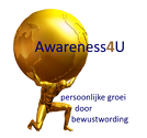 logo Awareness4U