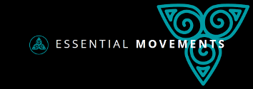 Logo Essential Movements