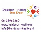 Logo Inside Outside Healing