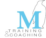 logo M training