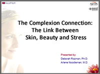 The Complexion Connection